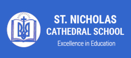 St. Nicholas Cathedral School